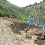 15-11-09-lower-site-excavation