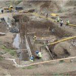 16-07-11-powerhouse-shear-key-concreting