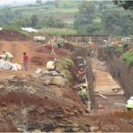 16-08-04-canal-and-settling-basin