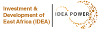 Idea Power Group